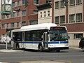 MTA Long Island Bus Orion VII NG N17 Rockville Centre.jpg