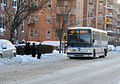 MTA New York City Transit - After the Snow (12091420004).jpg