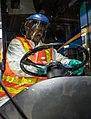 MTA New York City Transit Sanitizes Stations and Subway Cars (49628314812).jpg