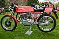 MV 125S (1978) - 8882451648.jpg