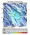 M 4.9 - 19km ESE of Ocotillo, CA.jpg