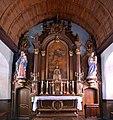 Maître-autel de l'église Notre-Dame-de-l'Assomption de Coulouvray-Boisbenâtre.jpg