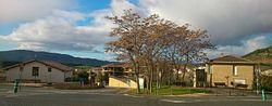 Mañeru, Navarra3.jpg