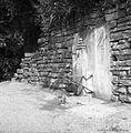 Mačkovlje, vaški vodnjak od leta 1950 1967.jpg