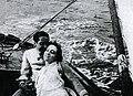 Ma-l-amor-mio1913 barca.jpg