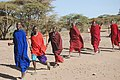 Maasai 2012 05 31 2751 (7522649716).jpg