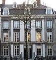 Maastricht, Boschstraat, herenhuizen01 (cropped).jpg