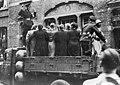 Maastricht, opgepakte collaborateurs, sept 1944.jpg