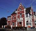 Maastricht - Bourgognestraat 2 en Spoorweglaan 6 GM-1965 20190825.jpg
