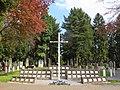 Maastricht Begraafplaats-Tongerseweg.JPG