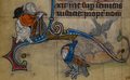 Maastricht Book of Hours, BL Stowe MS17 f207v (detail).png
