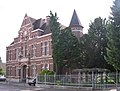 Maastricht Gasthuis-Calvarienberg 2.jpg
