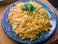 Macaroni and cheese (1).jpg