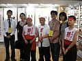 MacauWorldHeritageForum20110715Cdip150nDrunkenDragonDancers.jpg