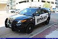 Macedonia Ohio Police Ford Explorer -478 (10330813576).jpg
