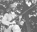 Machine gun M1941 Johnson 2.jpg