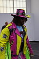Machoman Randy Savage Cosplayer @ wizard world nyc experience 2013.jpg