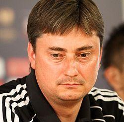 Maciej Skorża 2011.jpg