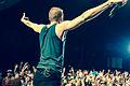 Macklemore- The Heist Tour Toronto Nov 28 (8228258554).jpg