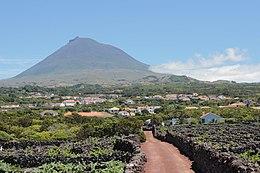 Madalena do Pico - panoramio (8) .jpg