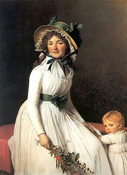 Madame-Seriziat Jacques-Louis-David 1795.jpg