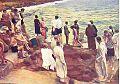 Madeira - Island of Sunshine, 1930.jpg