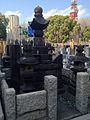 MadenokojiHirohusa2013XXXX.jpg