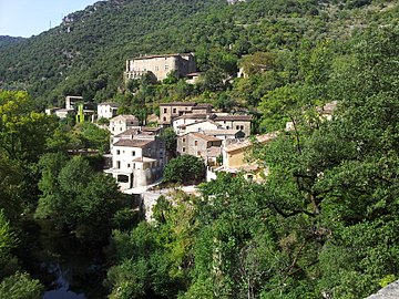 Madières village, vue du pont - 20170826 171702.jpg