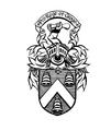 Madras College logo.png