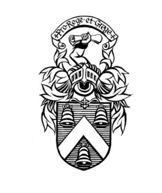 Madras College - Image: Madras College logo