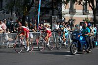 Madrid - Vuelta a España 2008 - 20080921-10.jpg