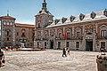Madrid MG 0447 (39394878191).jpg