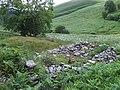 Maes-y-Betws, Cwm Doethie Fawr, Ceredigion - geograph.org.uk - 515610.jpg