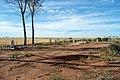 Magdala-cemetery.jpg