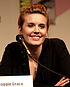 Maggie Grace by Gage Skidmore.jpg