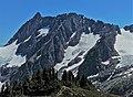 Magic Mountain blue sky.jpg