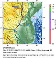 Magnitude 7.5 MOZAMBIQUE Wednesday, February 22, 2006 at 22-19-08 UTC.jpg