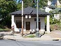 Magnolia Company Filling Station.JPG