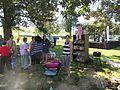 Magnolia Fest 2017 Old Jefferson Louisiana 10.jpg