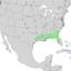 Magnolia grandiflora range map 2.png