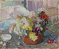 Magnus Enckell - Flowers.jpg
