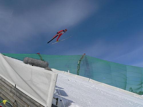 eidsberg Ski