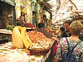 Mahane Yehuda Market ap 032.jpg