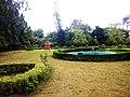 Mahatma Gandhi Park, Shivaji Nagar, Bengaluru, Karnataka IMG 20180611 110325.jpg