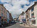 Main Street, Enniscorthy 20150806 1.jpg