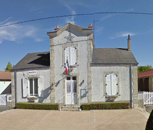 Mairie ATTRAY.png