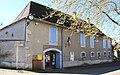 Mairie de Loubajac (Hautes-Pyrénées) 1.jpg