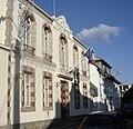 Mairie de Saint-Pierre-Quiberon.JPG