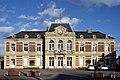 Mairie de Vendeuil.jpg