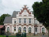Mairie de Willerval.JPG